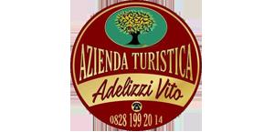 Azienda Turistica Adelizzi Logo